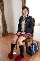 Tsubasa Akimoto