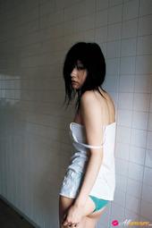 Akina Suzuki