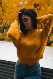 Aubrey Nova