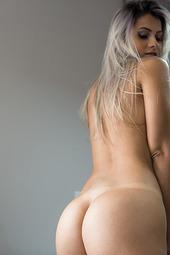 Kelly Simply Beautiful