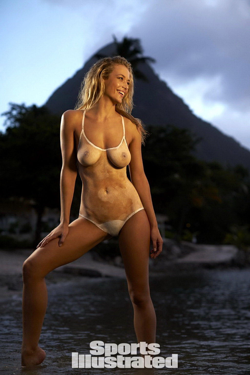 Hannah Ferguson 02