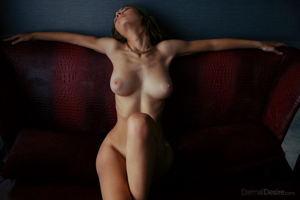 Take Me With Selina 01