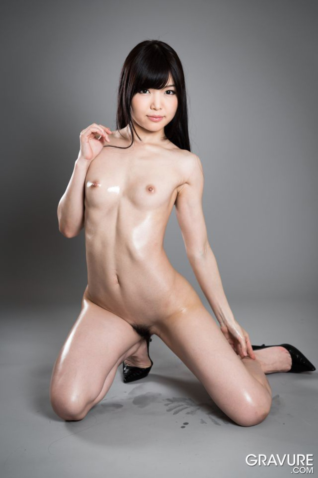 shino aoi gets naked   picture 7 12 babeimpact