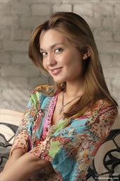 Lilya In The Graduate