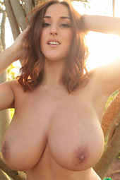 Stacey Poole Outdoors