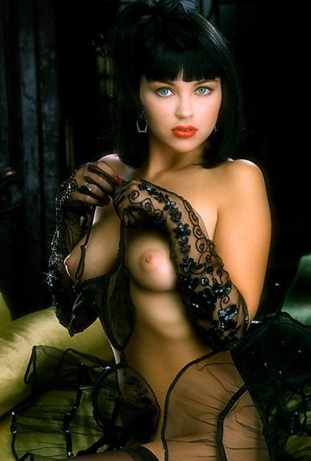 suomitytöt alasti oma seksikuva