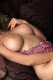 Kimberly McArthur