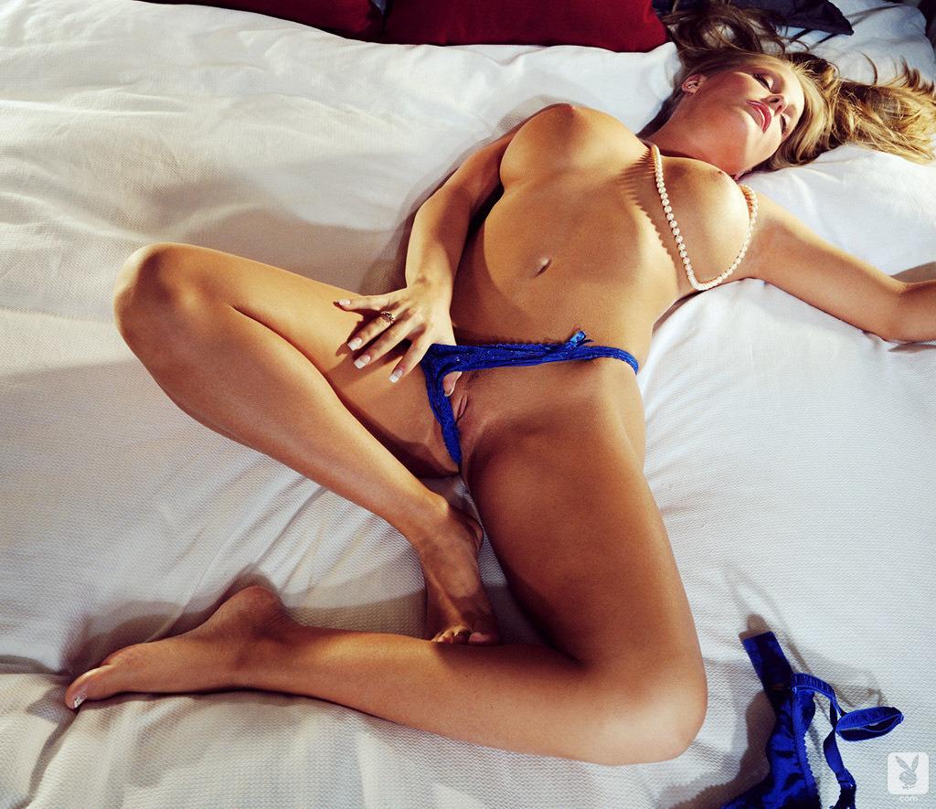 Kristin Jackson 06
