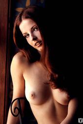 Deanna Baker