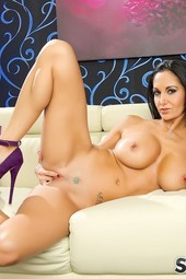 Ava Addams Hot And Busty