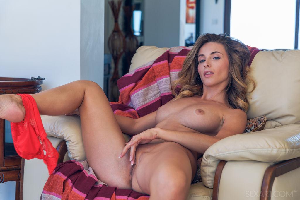 Mavaza With Cara Mell 03