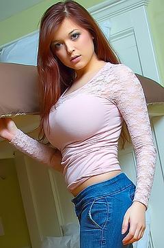 Tessa Boobs