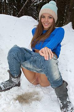 Winterpee