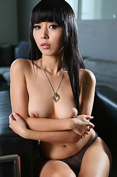 Marica Hase