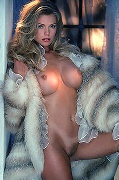 Anna Marie Goddard