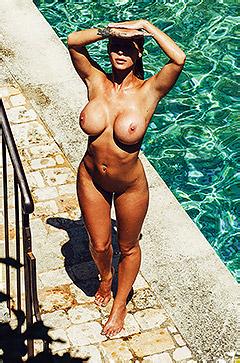 Brooke Lea