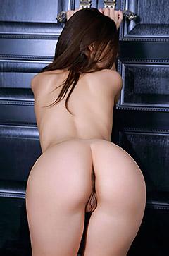 Janelle X
