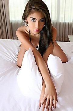 Sexy Saipan