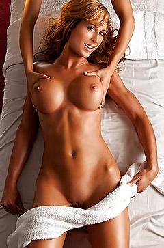 Playboy Goddesses