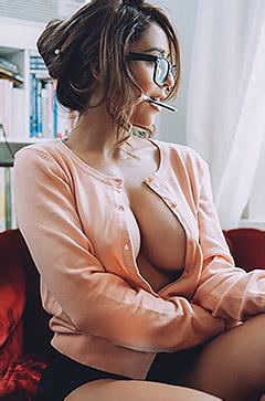 Marilyn Hue