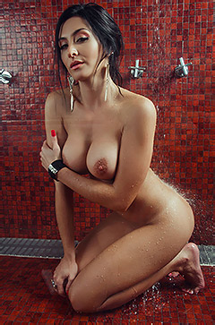 Sexy Showers Vol. 3