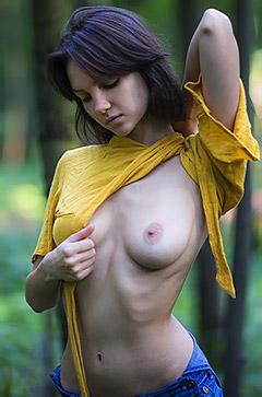 Lara Maiser