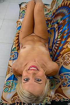 Svetlana Neery