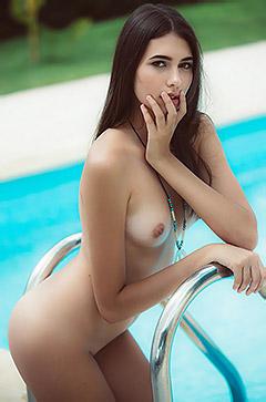 Katrine Pirs