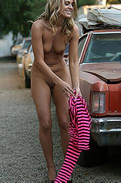 Nicole Jaimes
