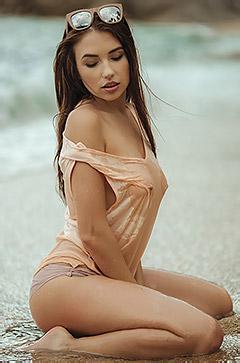 Sexiest Comeback Niemira