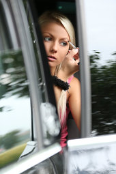 teen-on-road-sex-power-girl-sexy-galleries