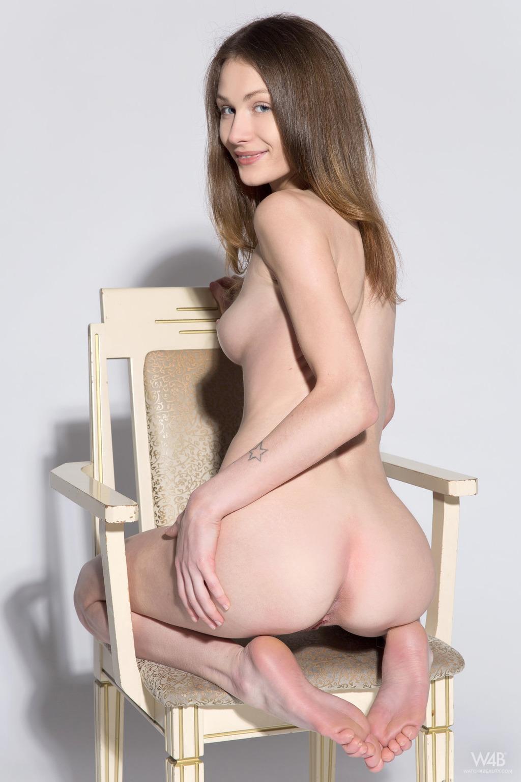 Casting Kate 13