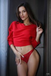 Incredibly Sexy Sophia